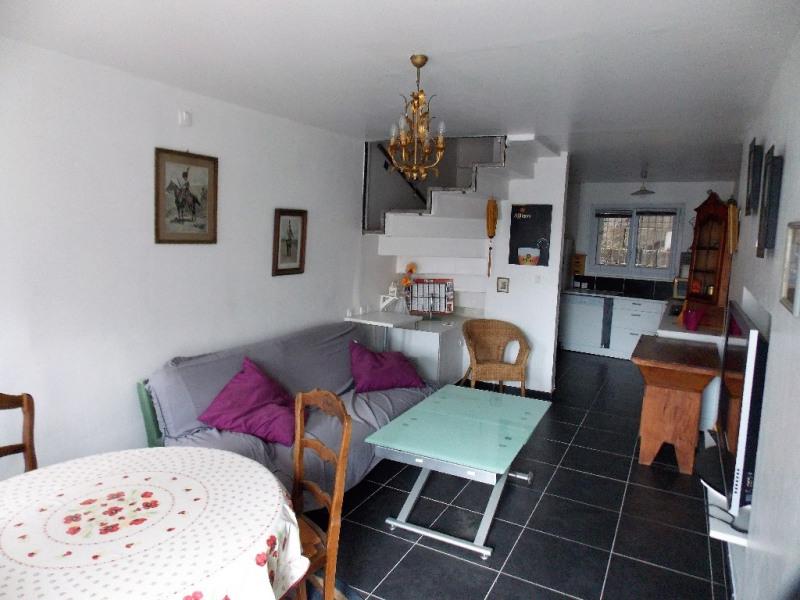 Vente maison / villa Bellegarde 120000€ - Photo 1