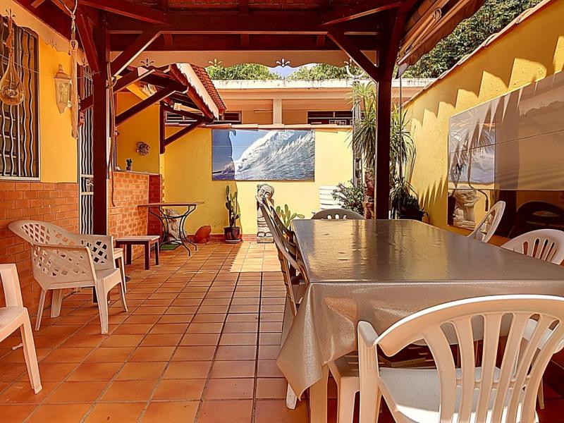 Venta  casa Fort de france 254400€ - Fotografía 3