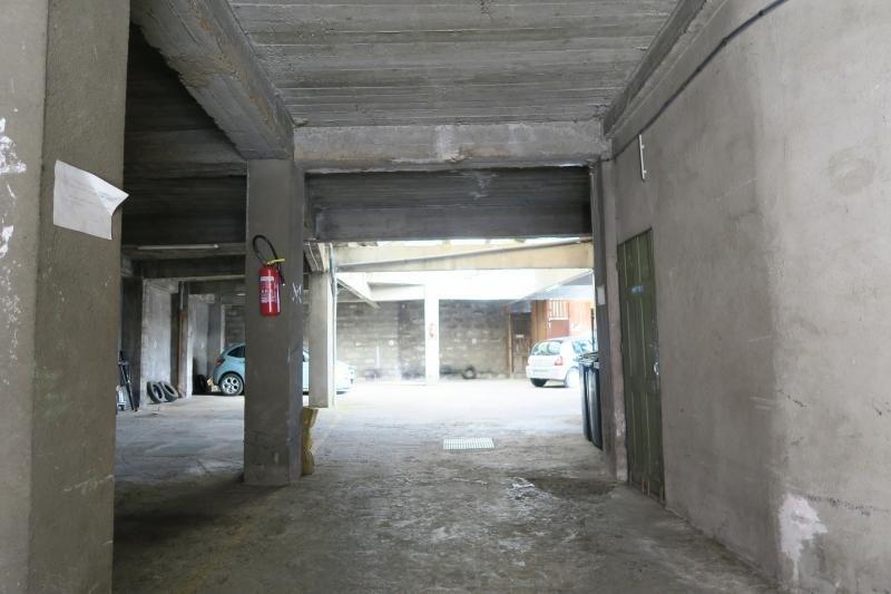 Vente appartement St etienne 84000€ - Photo 3