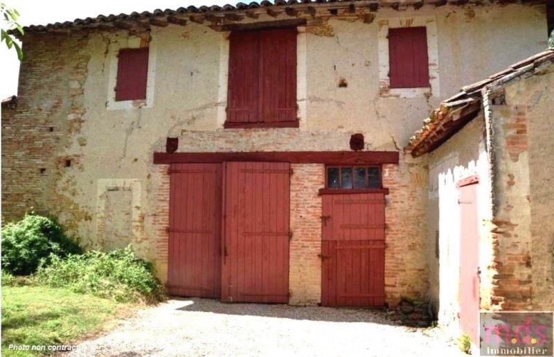 Deluxe sale chateau Verfeil 860000€ - Picture 6