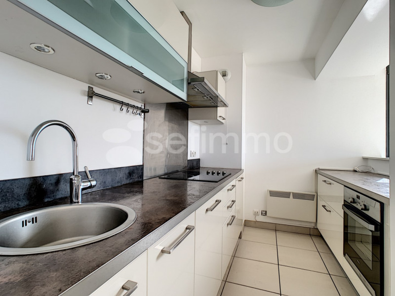 Location appartement Marseille 16ème 1 328€ CC - Photo 4