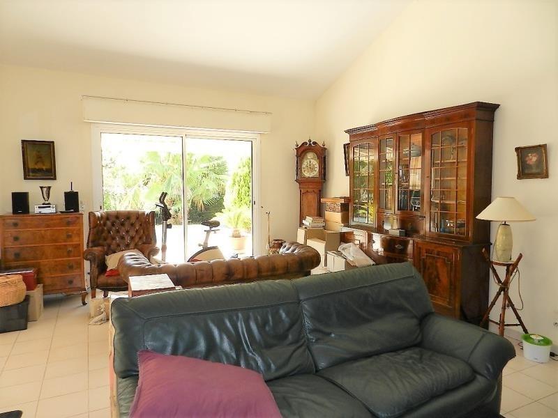 Deluxe sale house / villa La grande motte 685000€ - Picture 4