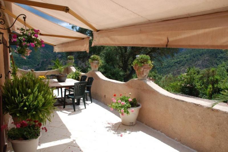 Vente de prestige maison / villa Les adrets-de-l'estérel 800000€ - Photo 4