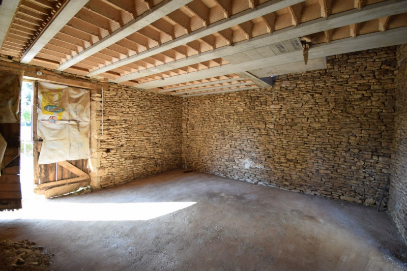 Sale house / villa Archignac 381600€ - Picture 12