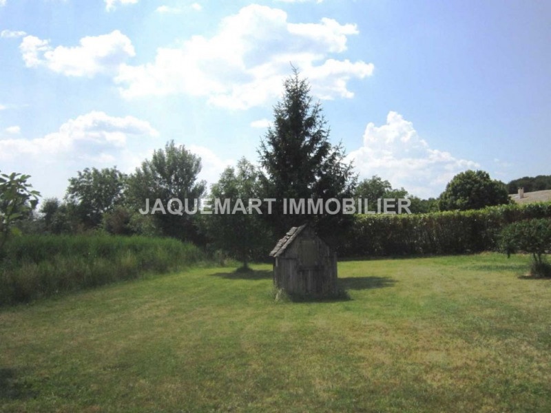 Vente maison / villa Lambesc 386 000€ - Photo 5
