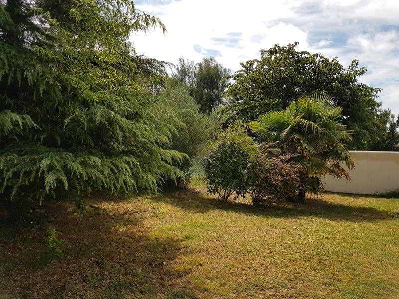 Vente maison / villa Dolus d'oleron 230800€ - Photo 3