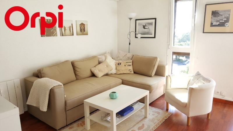 Vente appartement La rochelle 270250€ - Photo 2