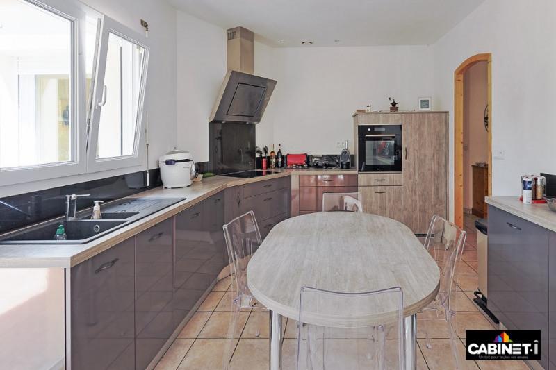 Sale house / villa Vigneux de bretagne 340900€ - Picture 6
