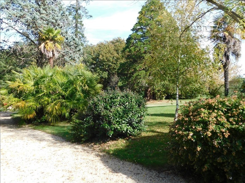 Vente de prestige maison / villa Pavie 850 000€ - Photo 6