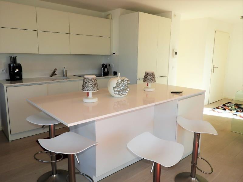 Immobile residenziali di prestigio appartamento La grande motte 850000€ - Fotografia 3