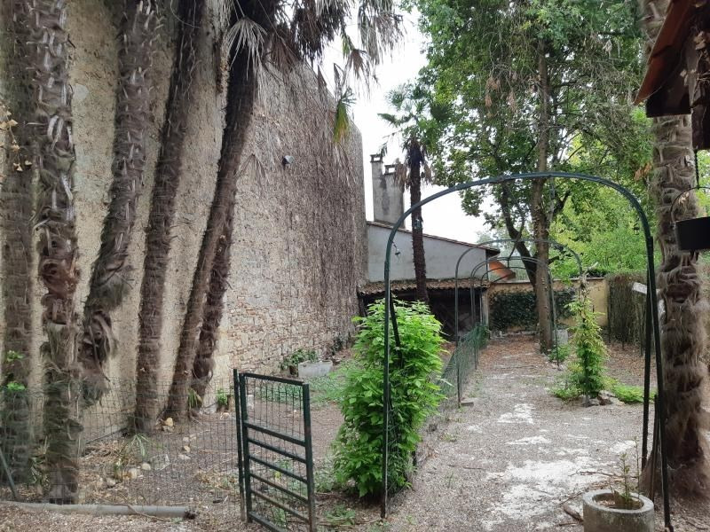 Sale house / villa Montpon menesterol 155000€ - Picture 5