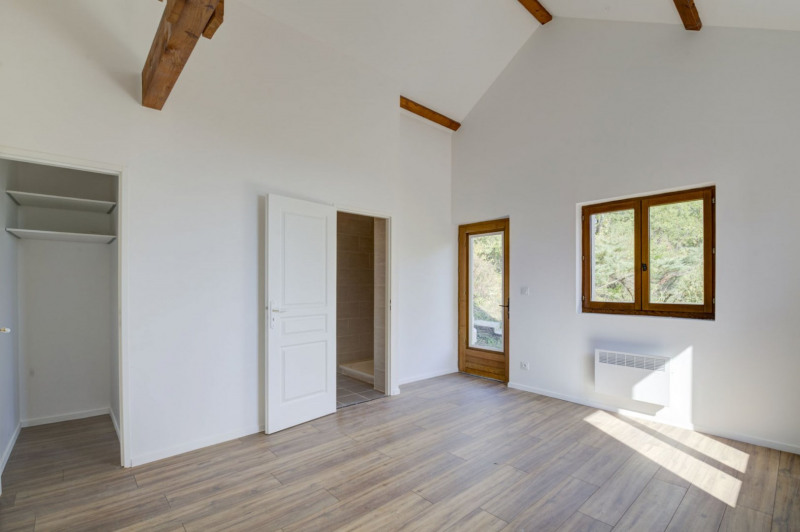 Vente de prestige maison / villa Vernaison 590000€ - Photo 23