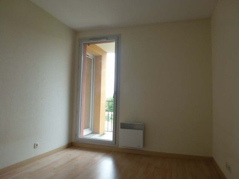 Rental apartment Toulouse 603€ CC - Picture 7