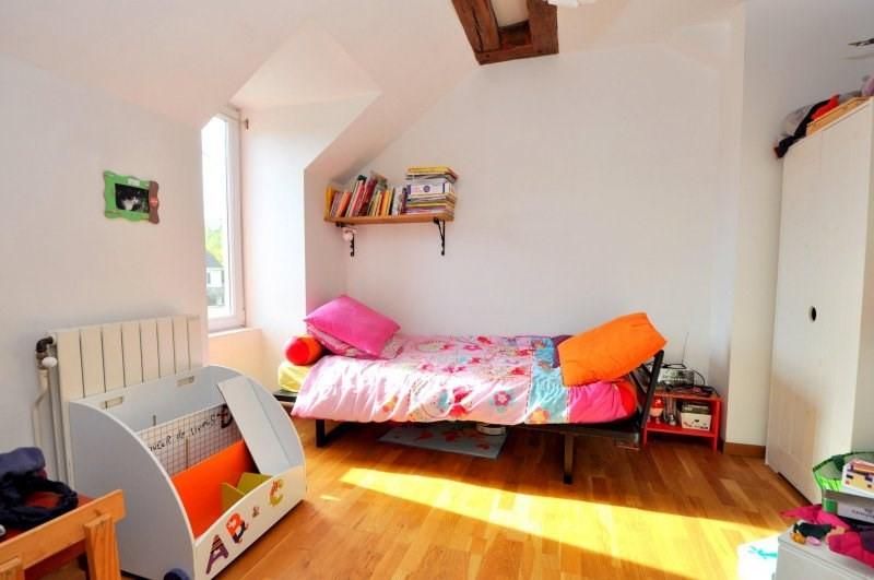 Vente maison / villa Fontenay les briis 289000€ - Photo 8