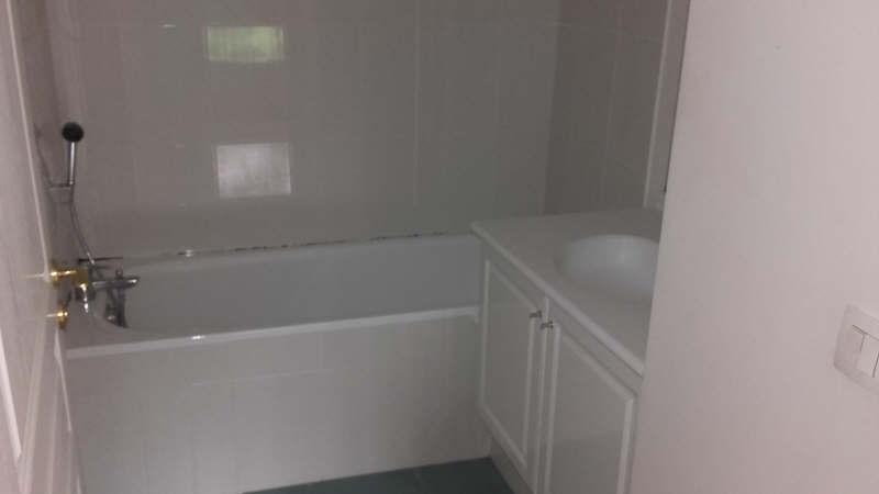 Locação apartamento Poissy 807€ CC - Fotografia 4