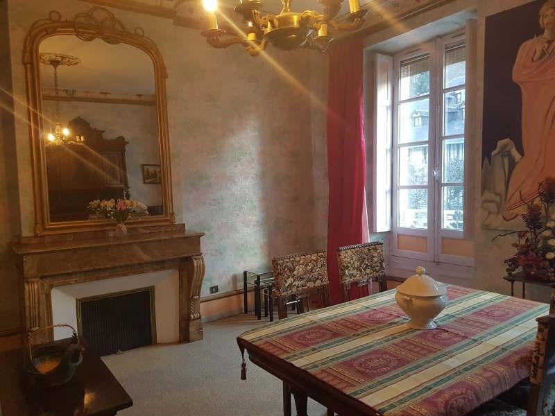 Verkoop van prestige  appartement Bagneres de luchon 97000€ - Foto 2
