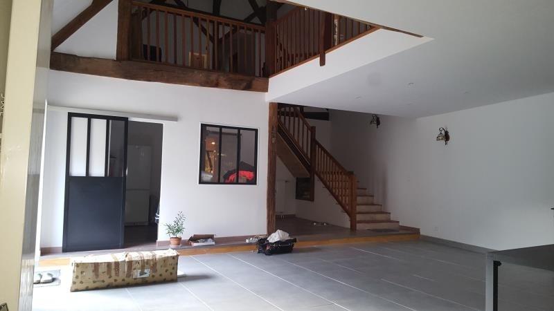 Sale house / villa Vendôme 316000€ - Picture 7