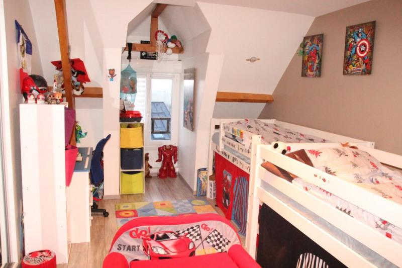 Vente maison / villa Epiais rhus 470000€ - Photo 8