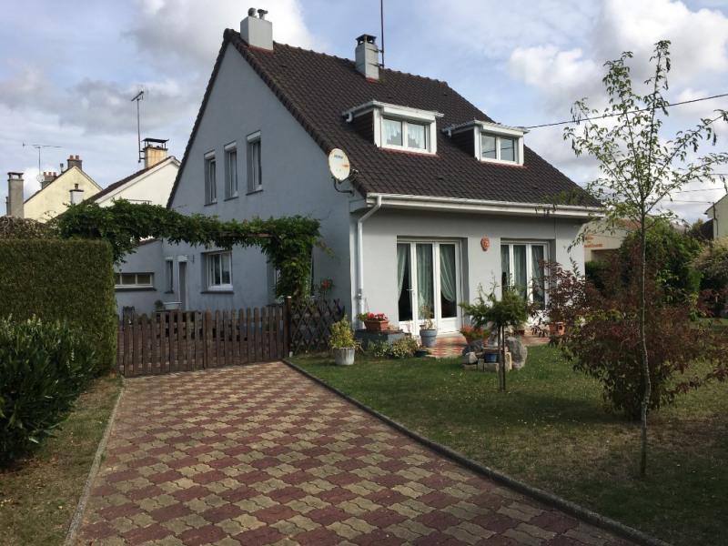 Vente maison / villa Cucq 289000€ - Photo 2