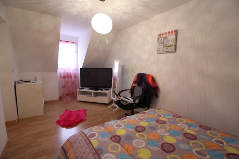 Vente maison / villa Meaux 439000€ - Photo 9