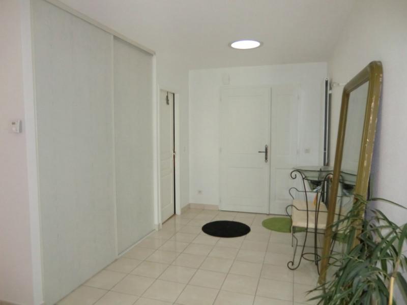 Vente maison / villa Vaux le penil 499000€ - Photo 4