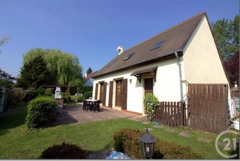 Vendita casa St arnoult 353000€ - Fotografia 2