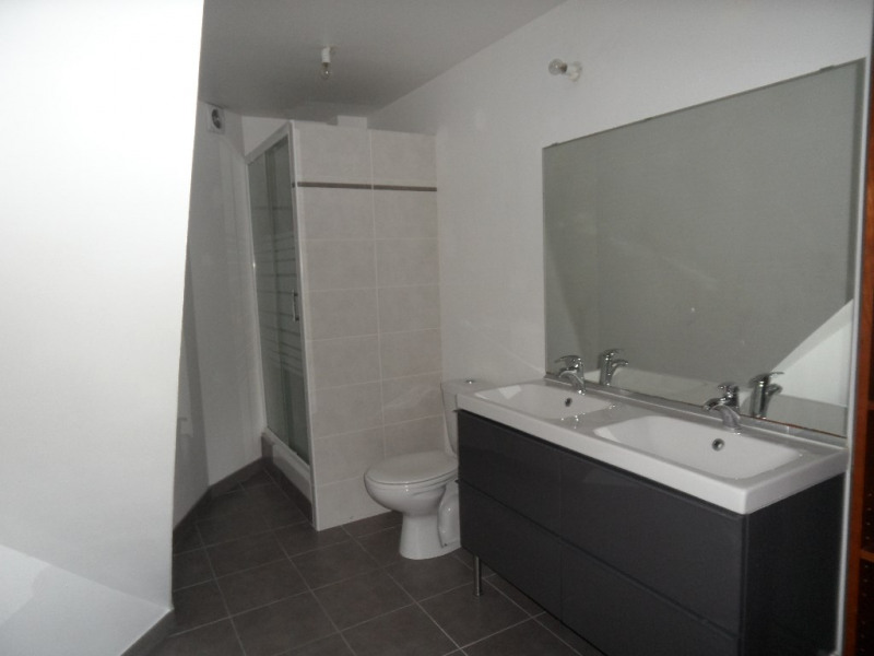 Location appartement Ballainvilliers 870€ CC - Photo 4