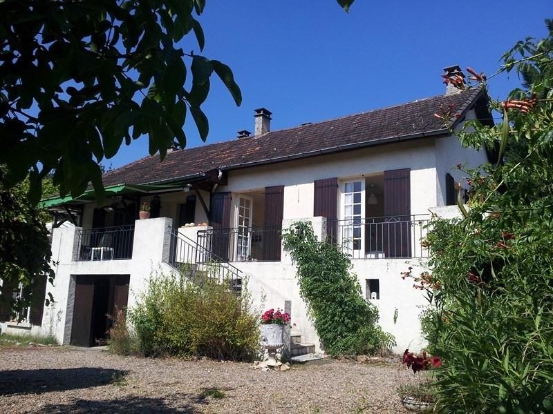 Sale house / villa Allas les mines 249000€ - Picture 6