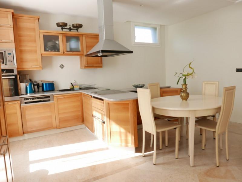 Sale apartment Le raincy 378000€ - Picture 8