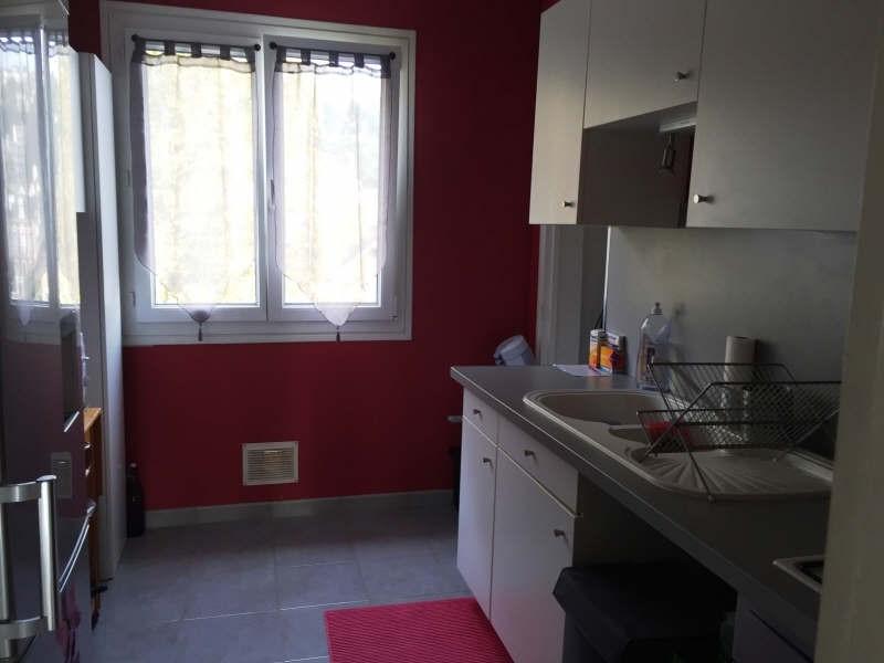 Vente appartement Le havre 118000€ - Photo 3