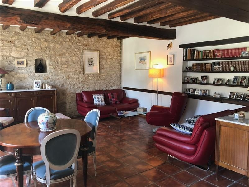 Продажa дом Chambly 355000€ - Фото 2