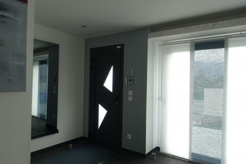Deluxe sale house / villa Lumbin 420000€ - Picture 8