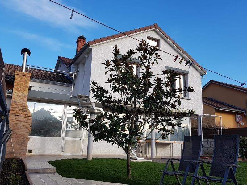Vente maison / villa Culoz 299000€ - Photo 3