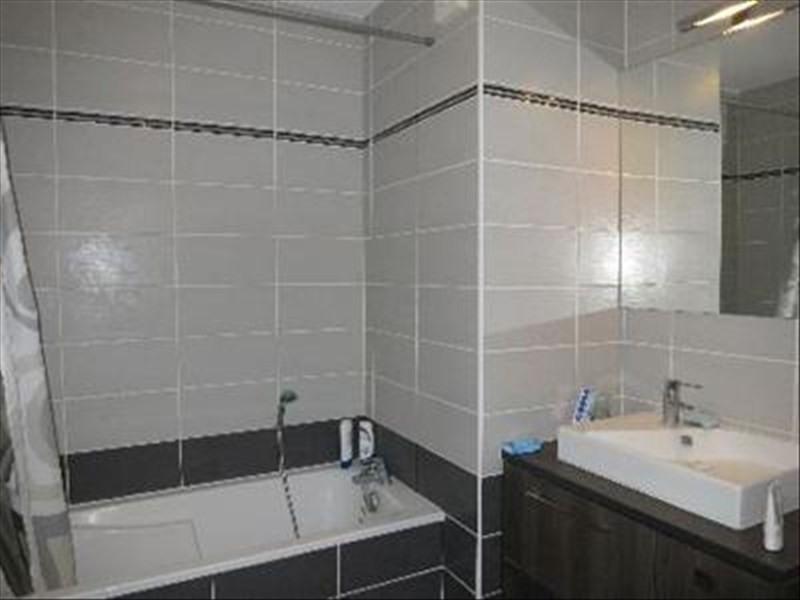Alquiler  apartamento Montpellier 884€ CC - Fotografía 5