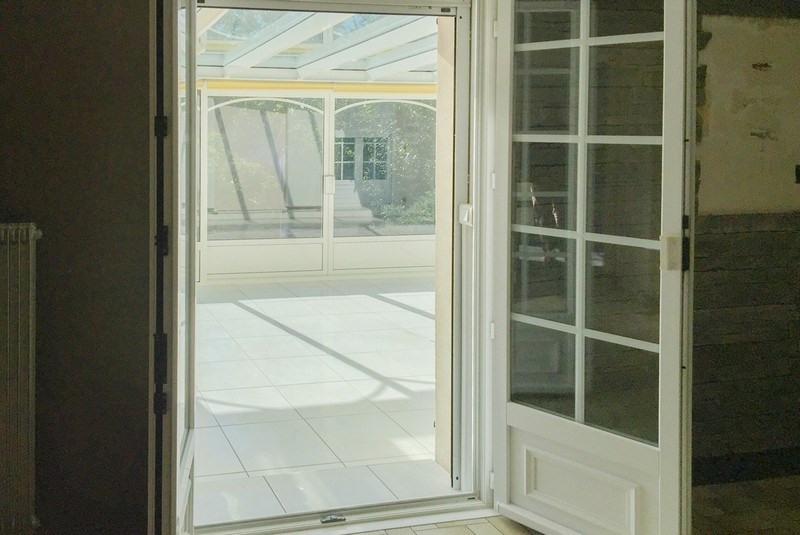 Sale house / villa Ste honorine du fay 199000€ - Picture 7