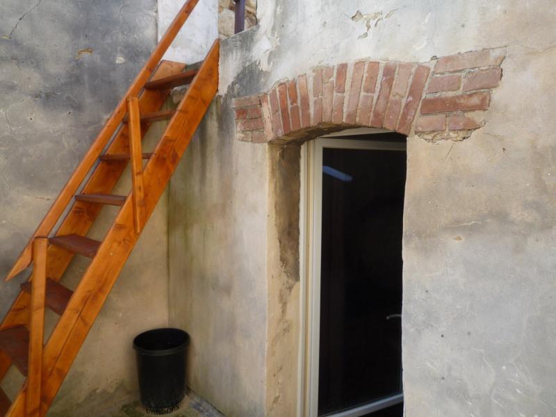 Vente appartement Piolenc 159000€ - Photo 11