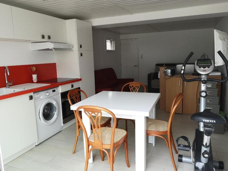 Vente maison / villa L aiguillon sur mer 258750€ - Photo 6