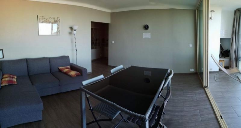 Producto de inversión  apartamento Banyuls sur mer 119000€ - Fotografía 11