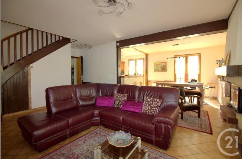 Revenda casa St arnoult 353000€ - Fotografia 4