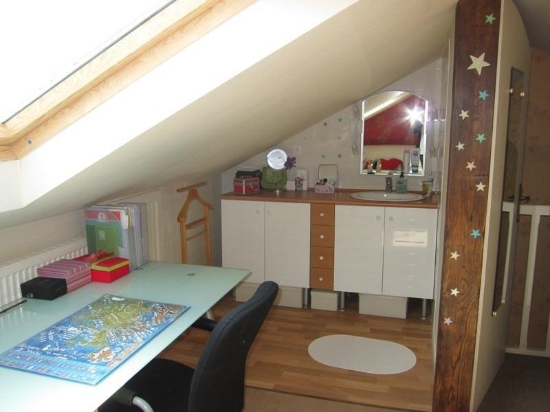 Vendita casa Voisins le bretonneux 472500€ - Fotografia 6