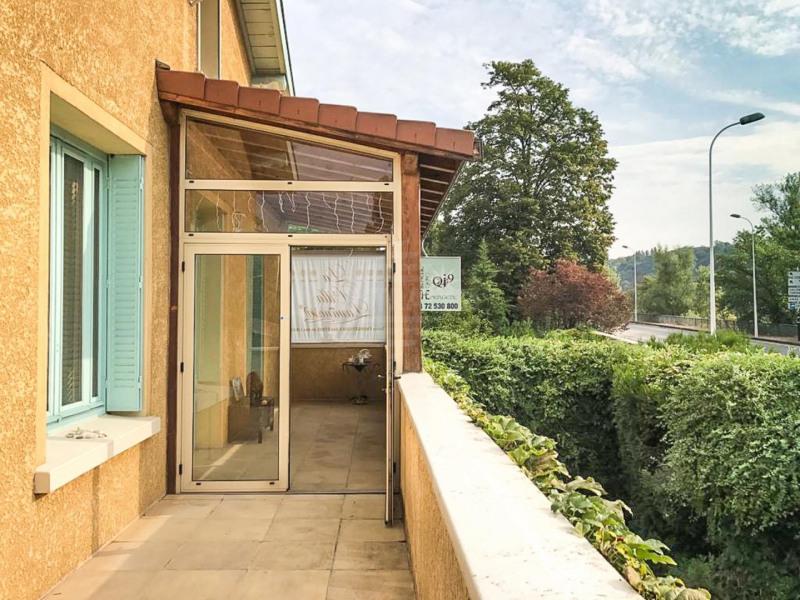 Vente de prestige maison / villa Lyon 9ème 1045000€ - Photo 5