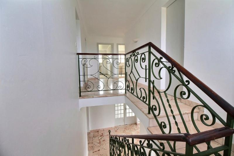 Sale house / villa Verdets 221000€ - Picture 2