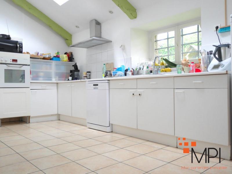 Location maison / villa Le rheu 870€ CC - Photo 4