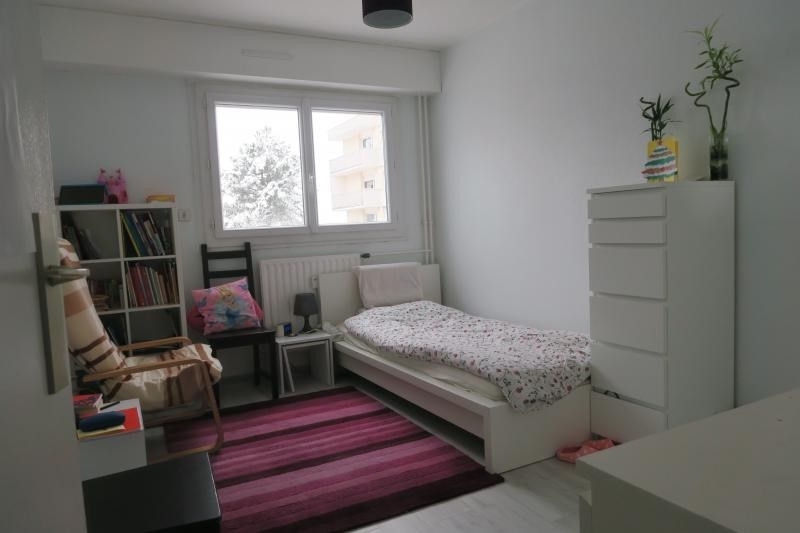Vente appartement St etienne 109 900€ - Photo 4