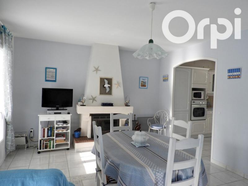 Sale house / villa Saint palais sur mer 278250€ - Picture 2