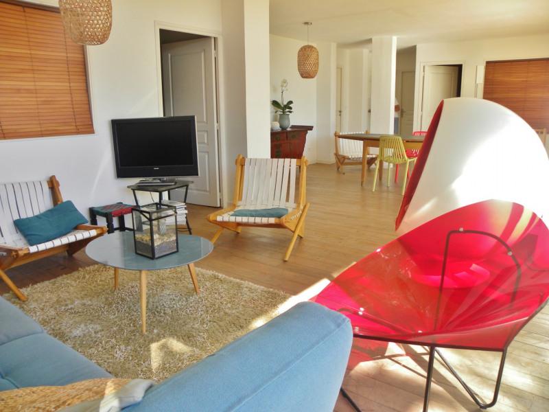 Vermietung von ferienwohnung haus Saint denis 700€ - Fotografie 8