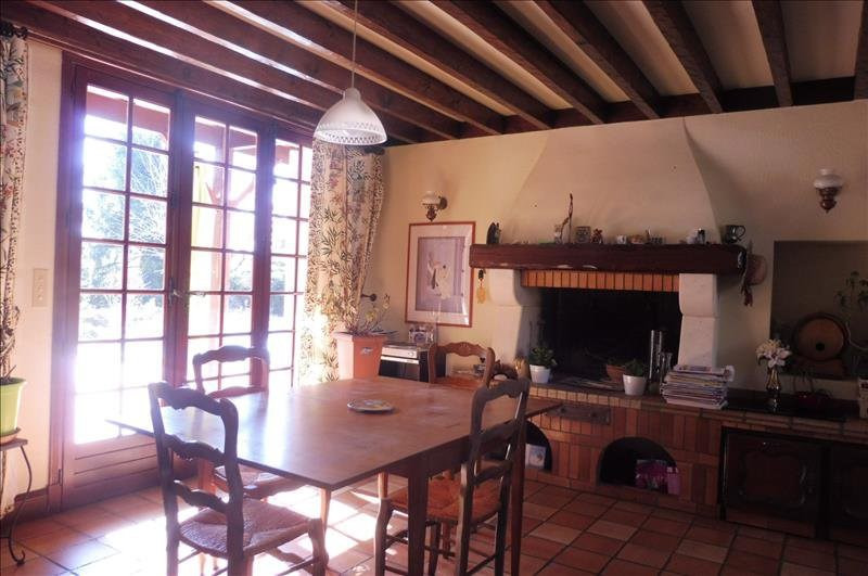 Deluxe sale house / villa Royan 766500€ - Picture 5