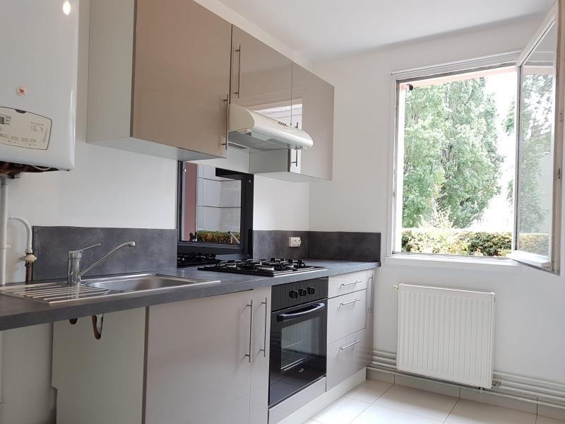 Location appartement St michel sur orge 775€ CC - Photo 1