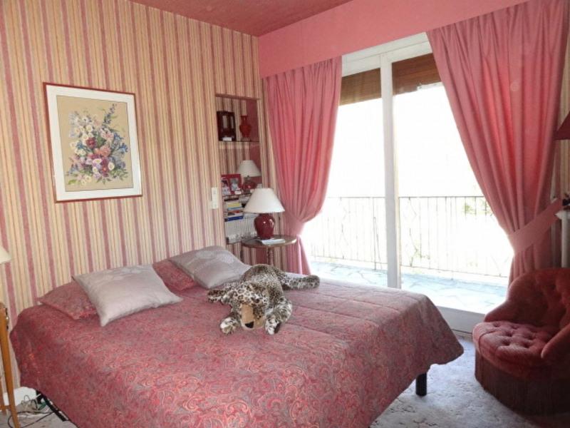 Sale house / villa St maurice sur fessard 297000€ - Picture 5