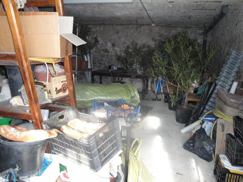 Sale house / villa Lescheraines 284000€ - Picture 5